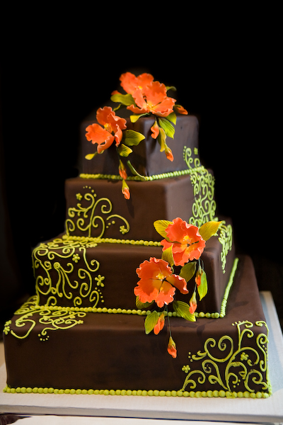 lancaster on byers butterflake bakery lancaster pa wedding cakes