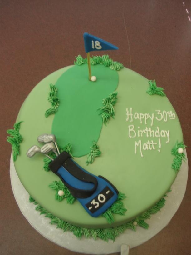Birthday Cakes Byers Butterflake Bakery Lancaster Pa Wedding
