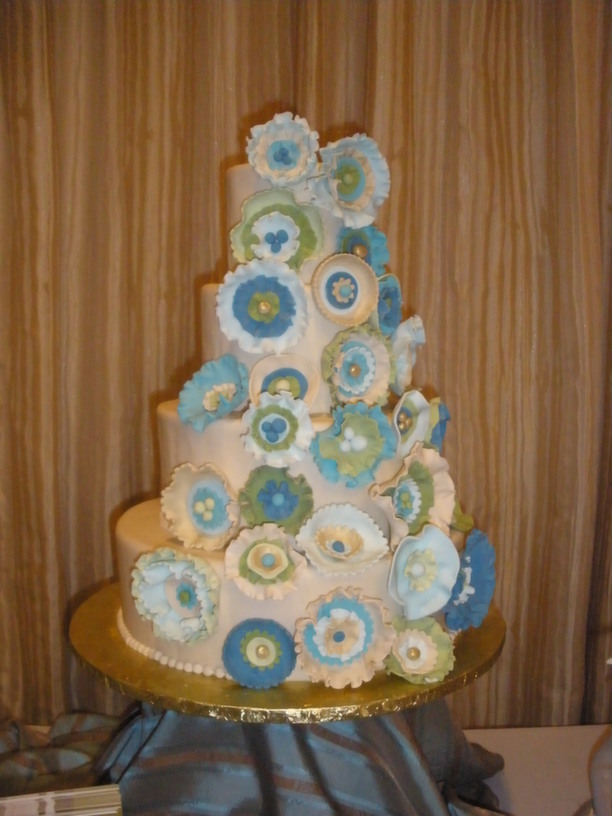 wedding cakes in lancaster pa wedding cakes byers butterflake bakery lancaster pa 24678